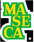 Maseca Centroamérica – El mejor maíz de esta tierra