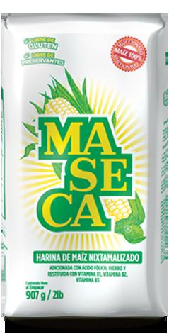 producto-maseca-original-cr