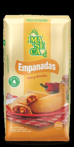 empanadas_maseca_costa-rica