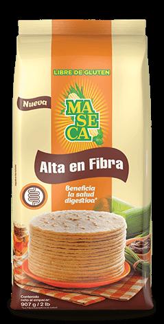 fibra_maseca_costa-rica
