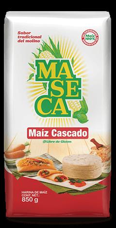 maiz-cascado_maseca_costa-rica