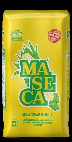 maseca-maiz-amarillo