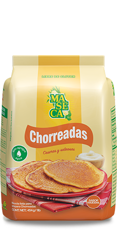 chorreadas_maseca_costa-rica-nuevo