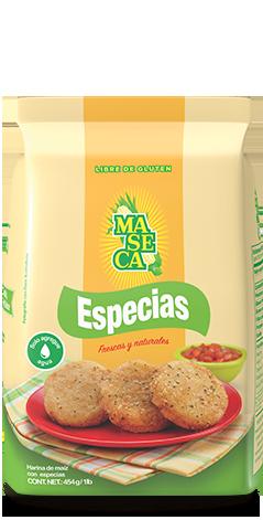 especias_maseca_costa-rica-nuevo