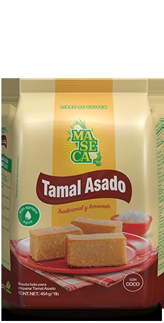 tamal-asado_maseca_costa-rica-nuevo