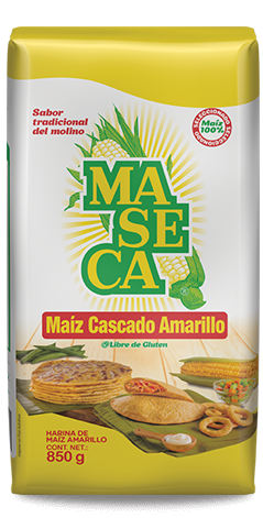 maiz-cascado-amarillo_maseca_costa-rica